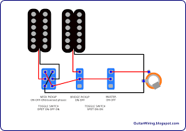 the guitar wiring blog diagrams and tips january 2011