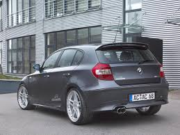 buzztopics keywords suggestions for 2005 bmw 135i