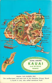 Hawaii State Map by Best 25 Map Of Hawaii Ideas On Pinterest Visit Hawaii Hawaii