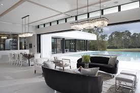 progress lighting luxury living stunning contemporary design
