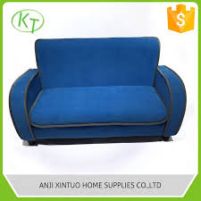 Childrens Leather Chair And Footstool Kids Leather Sofa Kids Leather Sofa Suppliers And Manufacturers