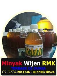 Minyak Wijen Di Indo jual minyak wijen kualitas terbaik di dunia produkrakyat