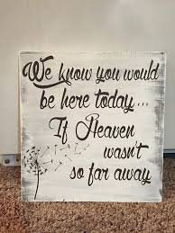 Country Wedding Sayings Best 25 Reserved Wedding Signs Ideas On Pinterest Reserved