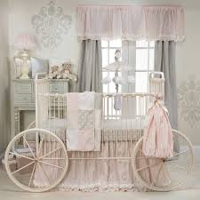 Nursery Bedding Sets Boy by Baby Bedding Sets Glenna Jean Creative Ideas Of Baby Cribs