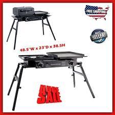 best black friday grill deals best 25 gas grills on sale ideas on pinterest bbq on sale