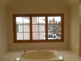andersen 400 series double wide casement window andersen windows