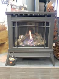 all fired up inc fireplaces u0026 hvac services orillia oro medonte