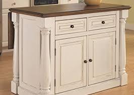 antique white kitchen island antique white kitchen island kitchen windigoturbines kitchen