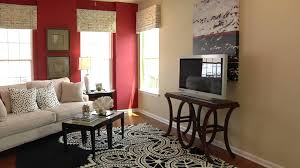 Cielo Apartments Charlotte by New Homes At Stone Grove At Whitehall In Charlotte North Carolina