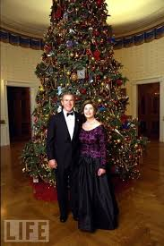 38 best white house christmas images on pinterest white houses