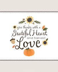 christian happy thanksgiving quotes free fall thanksgiving printable u2014 angie sandy art licensing u0026 design