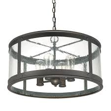 large outdoor hanging lights with quoizel fq1931mk01 hang marcado