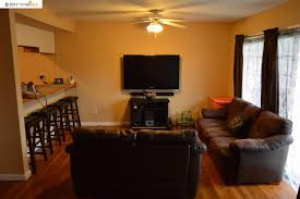 home design furniture in antioch 1714 somerset pl antioch ca 94509 mission property management