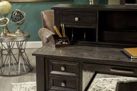 office home office desk with hutch amish traditional writing