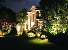 Vista Landscape Lighting Vista Outdoor Light Vista Landscape Lighting Reviews Expertise At