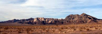 mojave trails california u0027s largest national monument in photos kcet