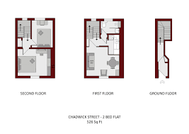 2 bed apartment in westminster apartments in london u2013 affordable