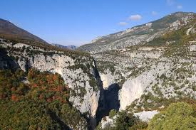 chambres d h es gorges du verdon bed and breakfast near verdon gorge provence bed and breakfast