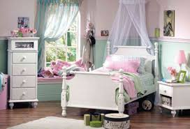 Designer Childrens Bedroom Furniture Designer Children Furniture Entrancing Beautiful Room Lovable