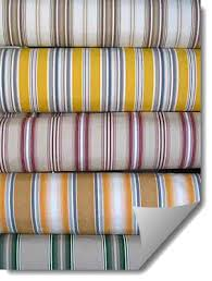 Awning Fabric For Rv Choosing An Awning Replacement To Meet Your Needs Welcome To Rv
