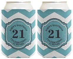 21 21 Ways Celebrate 21st Birthday College Magazine