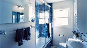 blue and black bathroom ideas bathroom blue wall tiles for bathroom blue bathroom tile