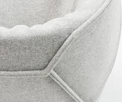 Patricia Urquiola Armchair M A S S A S U0027 Collection By Patricia Urquiola For Moroso Dailytonic