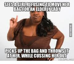 Sassy Black Lady Meme - 25 best memes about sassy black woman name sassy black woman