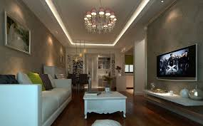 stunning living room ideas with attractive lighting design