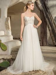 casablanca bridal style 2296 piper casablanca bridal