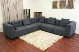 Oval Sofa Bed Grey Sectional Sofas Bed U2013 Ipwhois Us