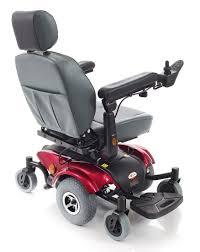 sedia elettrica per disabili nolortopedia noleggio e vendita ausili ortopedicii carrozzina