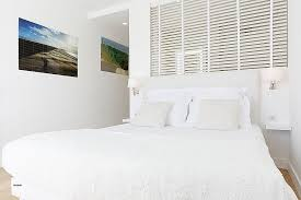 chambres d h es arcachon chambres d hotes andernos lovely fres chambres d h tes bassin d