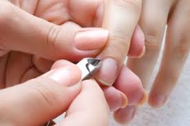 How To Care For Your by How To Care For Your Cuticles Your Beauty Marks