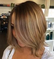 highlight lowlight hair pictures 15 things you probably didn t know about highlight lowlight