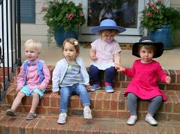 Kentucky traveling with toddlers images Cinco de mayo the kentucky derby and stone mountain hiking jpg