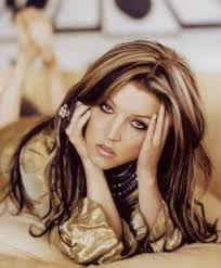 25 lisa marie presley ideas lisa marie lisa