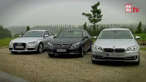 lexus gs vs audi a6 vs bmw 5 comparativa audi a6 mercedes clase e y bmw serie 5 autobild es