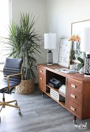 Decorating A Home Office 1061 Best Affordable Decor Images On Pinterest Dream Kitchens