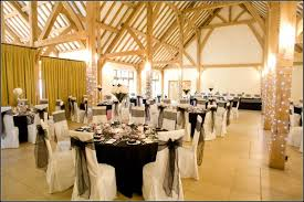 Rivervale Barn Wedding Prices Wedding Photography At Rivervale Barn Yately Hampshire Colin