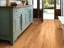 Shaw Laminate Floors Flooring Department C U0026r Building Supply