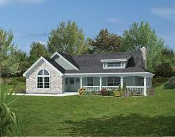 388 best cottages images on pinterest small house plans cabin