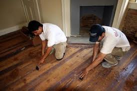 finish makes care of wood floors easy design decor the seattle