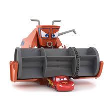 cars characters ramone disney pixar cars chase u0026 change frank mattel toys