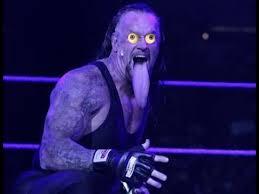 Undertaker Meme - funny undertaker vines memes youtube