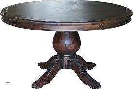 54 inch round dining table 54 inch round dining table inch round kitchen table beautiful e way