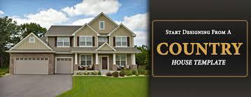 Design The Exterior Your Home Design Your Home Exterior Home