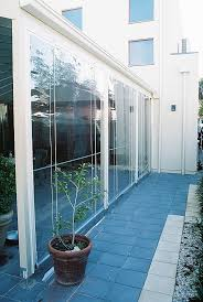 Bistro Blind Blinds In Mind Blinds Melbourne Awnings Melbourne Outdoor Blinds