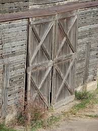 Rustic Barn Doors For Sale Rustic Barn Doors For Sale Barn And Patio Doors