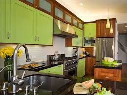 Kitchen Backsplash Cost Kitchen Subway Tile Backsplash Cost What Is Subway Tile Subway